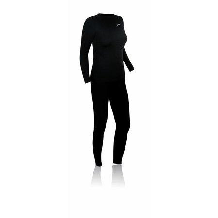 F-Lite Superlight Underwear Set Women