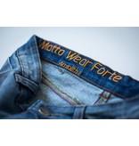 Motto Wear Forte Armalith®