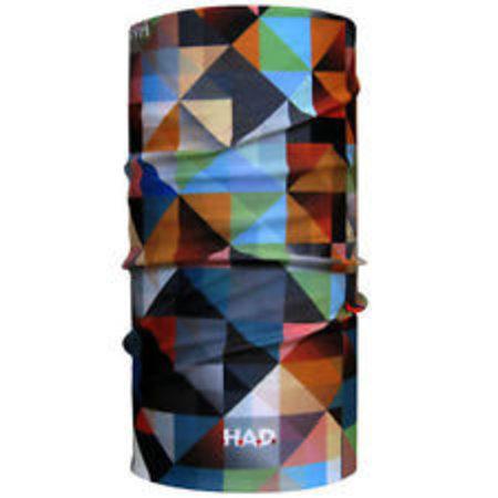 HAD H.A.D. Kaleidoscope Layers