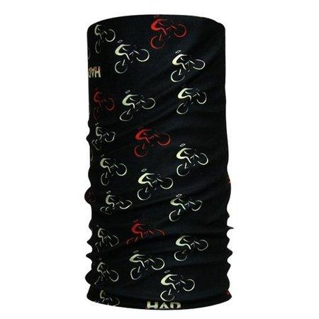 HAD H.A.D. Bike Black