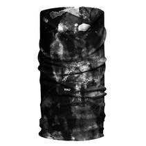 H.A.D. Water Colour Black