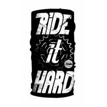 H.A.D. Ride It Hard