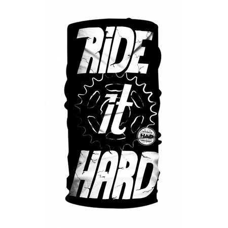 HAD H.A.D. Ride It Hard