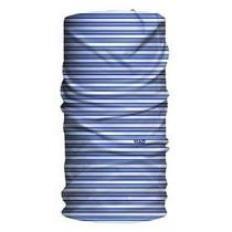 H.A.D. Stripe Lightblue