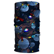 H.A.D. Space 3D