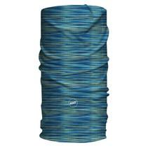 H.A.D. Melange Blue