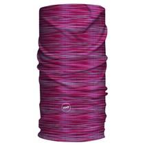 H.A.D. Melange Pink Coolmax