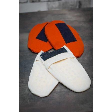 Motto Wear Hip protector Sas-tec in zakje