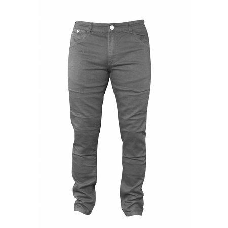 Motto Wear Milano Grey Skinny men jeans