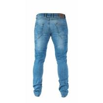Milano Skinny men jeans