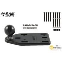 RAM RESERVOIR COVER SIDE BALL