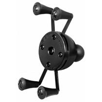 RAM X-Grip houder + ball