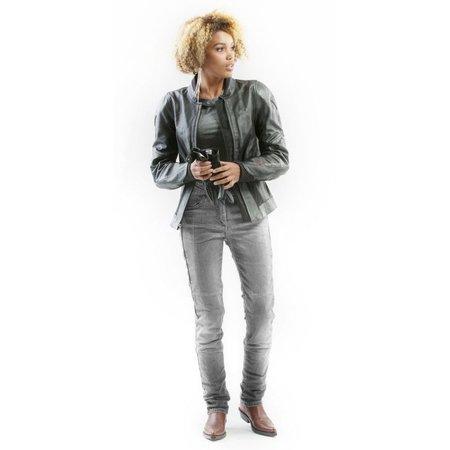 Motto Wear Stella-Grey