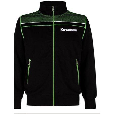 Kawasaki KAWASAKI SWEATER