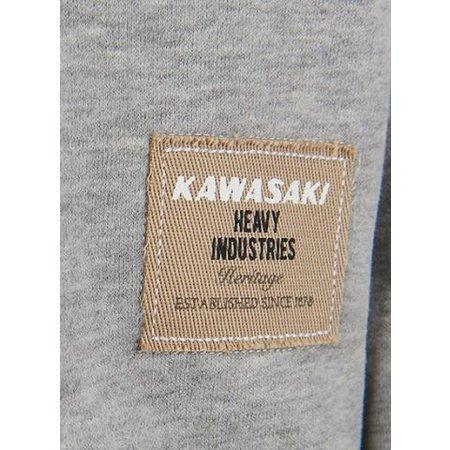 Kawasaki KAWASAKI DOHC SWEATSHIRT
