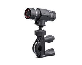 Camera + Toebehoren