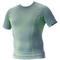 KAWASAKI T-SHIRT  THERMO SUMMER