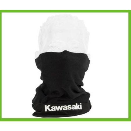 Kawasaki KAWASAKI DOHC BALLACLAVA