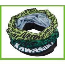 KAWASAKI BALLACLAVA - ninja winter