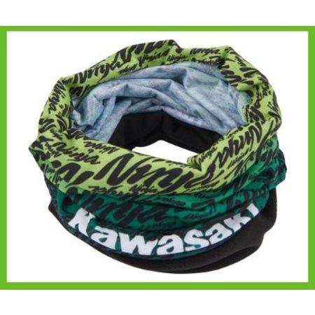 Kawasaki KAWASAKI DOHC BALLACLAVA - ninja winter