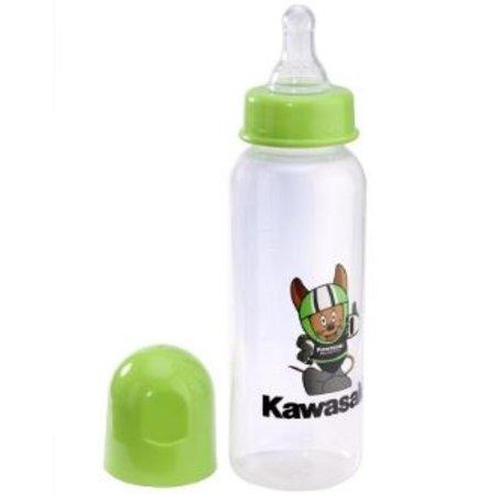Kawasaki KAWASAKI Voedings fles