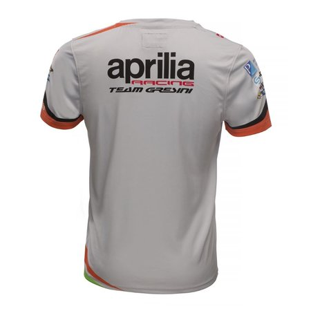 Aprilia APRILIA RACING TEAM T-SHIRT