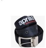 Aprilia Aprilia riem