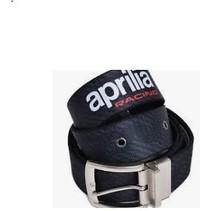 Aprilia riem