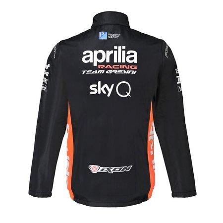 Aprilia APRILIA RACINGTEAM - REPLICA SOFT SHELL