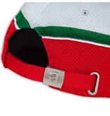 Aprilia APRILIA RACING TEAM HONKBAL CAP