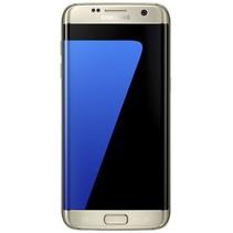 Galaxy S7 Edge 32GB Goud