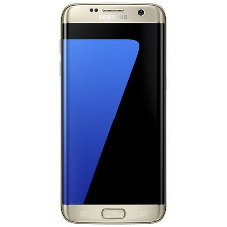 Samsung Galaxy S7 Edge 32GB Goud