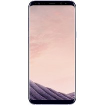 Galaxy S8 Plus 64GB Orchid Grey