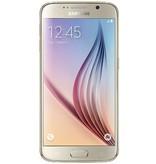 Samsung Galaxy S6 32GB Goud