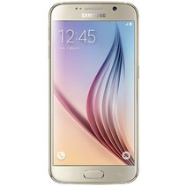 Galaxy S6 32GB Goud