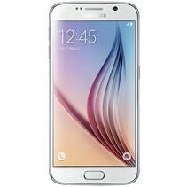 Galaxy S6 32GB Wit