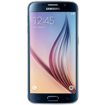 Galaxy S6 32GB Zwart
