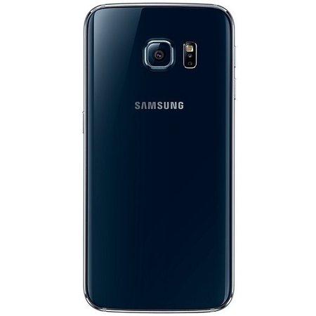 Samsung Galaxy S6 32GB Zwart