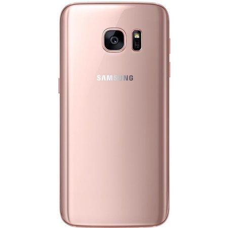 Samsung Galaxy S7 32GB Rosé-Goud