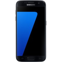 Galaxy S7 32GB Zwart