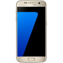 Galaxy S7 32GB Goud
