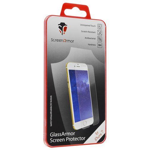 ScreenArmor Regular iPhone 6 Plus/ 6S Plus