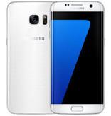 Samsung Galaxy S7 Edge 32GB Wit
