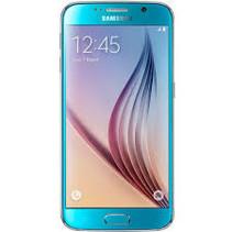 Galaxy S6 32GB Blauw