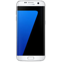 Galaxy S7 Edge 32GB Wit