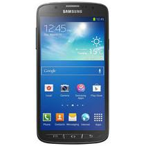 Samsung Galaxy S4 Active 16GB Zwart