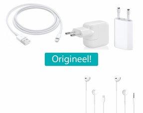 Apple accessoires
