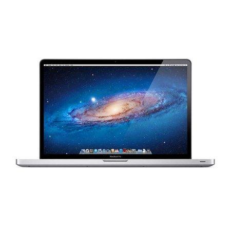 "Apple Macbook Pro 13"" Early 2011 2,3Ghz i5 256GB SSD"