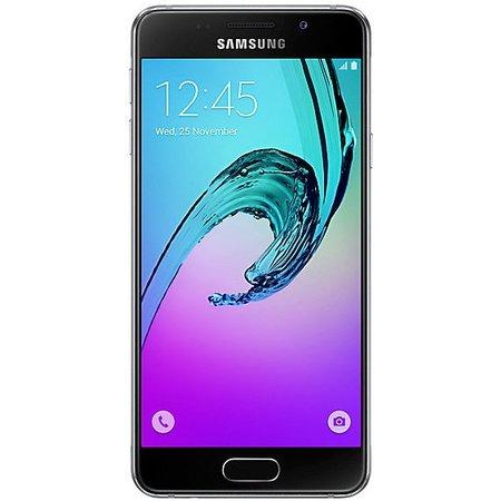 Samsung Galaxy A3 2016 16GB Goud