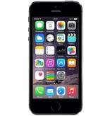 Apple iPhone 5S Space Gray 32GB